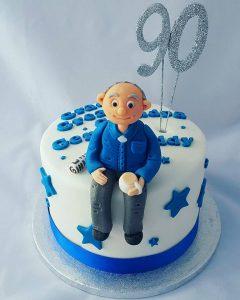 grandad-cake-orpington