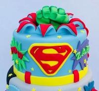 cake maker kent review 2
