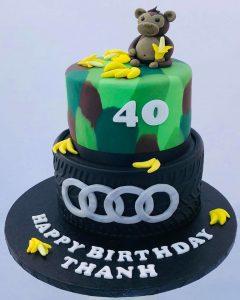 cake makers kent