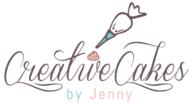 Creative Cakes by Jenny